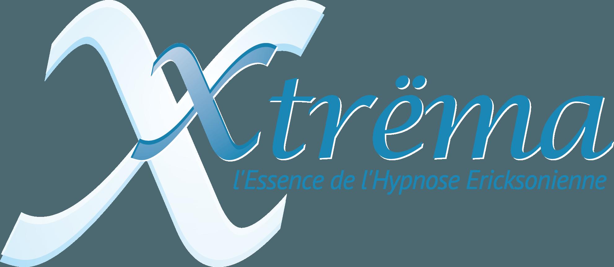 Formation Hypnose Ericksonienne