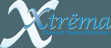 Formation hypnose Ericksonienne en-ligne xtrema
